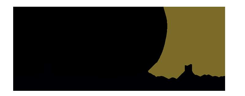 logo_ADA_big