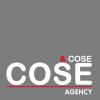 logo-cose-srl-agency